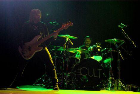 Cult_48
